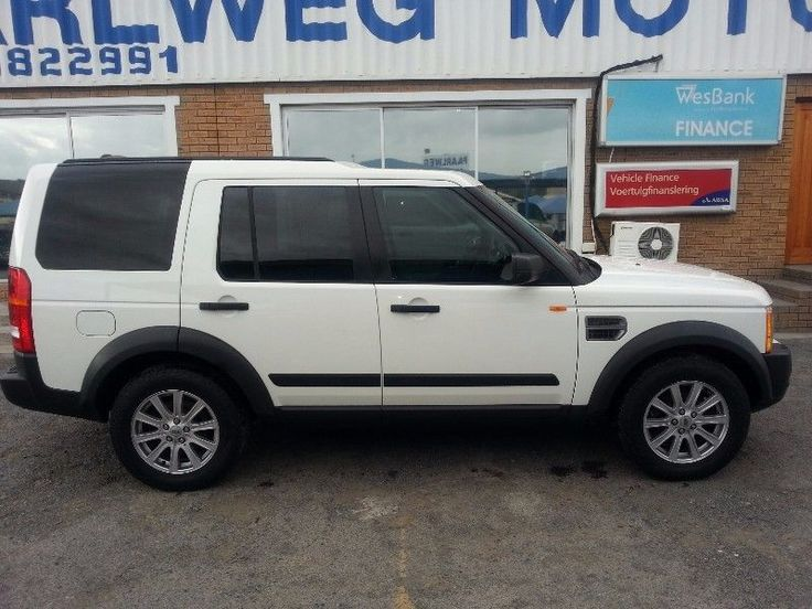 IMMACULATE CONDITION / FULL SERVICE HISTORYRefinance your current vehicle to have some cash in hand and pay a lower installment.Finance available and trade-ins welcome.Private to private finance also available here.Call : Gillmore 0727985898