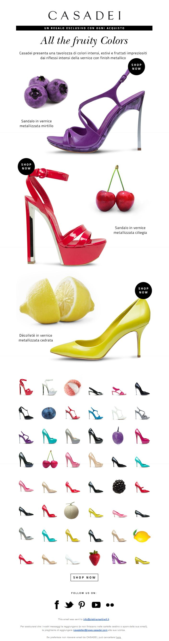 #newsletter  Creative fashion newsletter, inspirations  www.datemailman.com