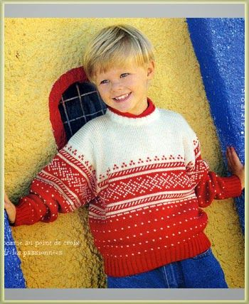 http://knits4kids.com/ru/collection-ru/library-ru/album-view?aid=35446