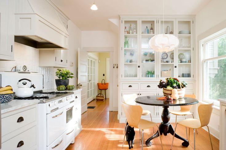 Best 408 Best Jessica Helgerson Interior Design Images On 400 x 300