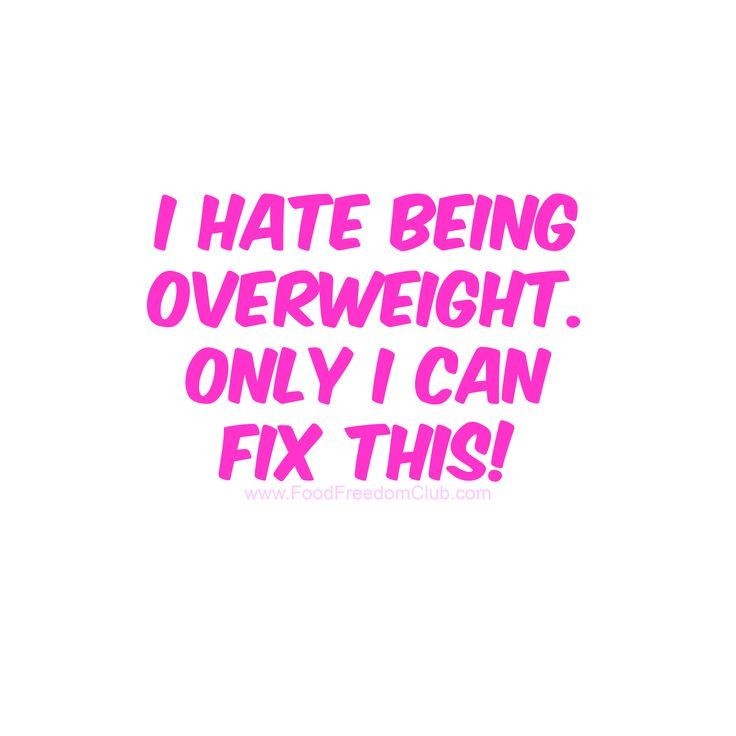 Pin On Weight Loss Lose Weight
