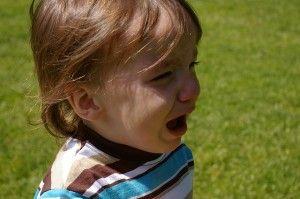 """10 cosas que debes saber de los """"terribles""""   Blog de BabyCenter @Lezeidarís Morales"""