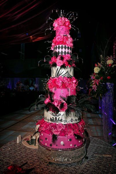 wedding cake bakeries in mcallen texas 36 best images about luxury wedding cakes on 21842