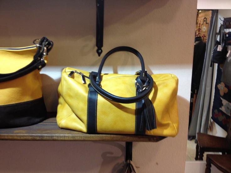 Design  your own handbag!