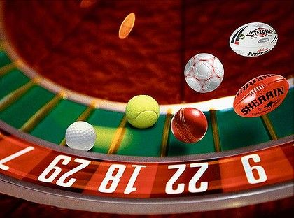 Experience the Ultimate Excitement of Online Sports Betting in Singapore  #SportsBetting #Betting #BettingSingapore