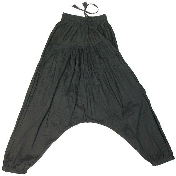 Где купить мужские индийские штаны