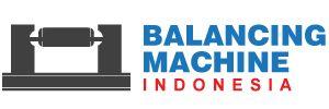 High speed balancing machine adalah alat yang berputar jauh lebih besar dari balancing machine jenis lainnya,dengan high speed balancing machine dapat memungkinkan untuk melakukan part balance yang berputar dengan kecepatan tinggi, melakukan part balance yang berputar dengan kecepatan tinggi seperti turbin,generator,compressor dengan hasil yang baik.