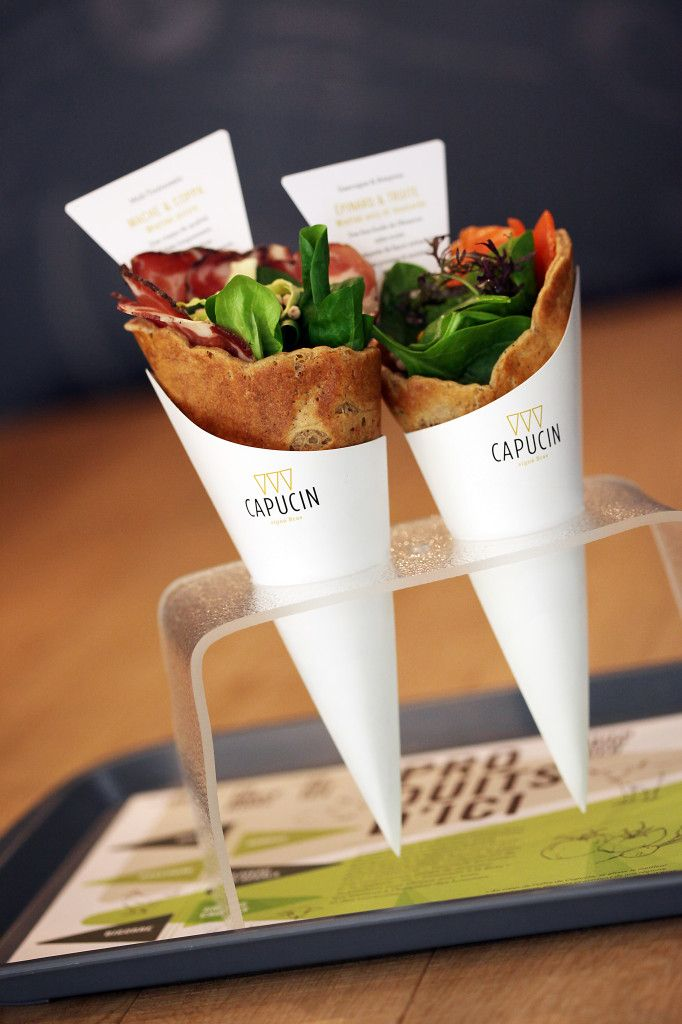 43 best images about take away packaging on pinterest for Food bar packaging