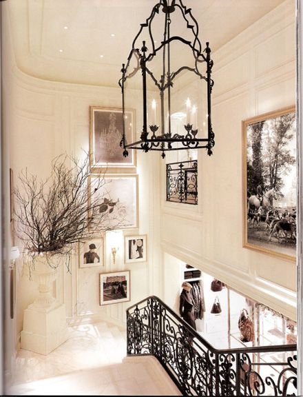 152 Best Images About Ralph Lauren Home Decor On Pinterest
