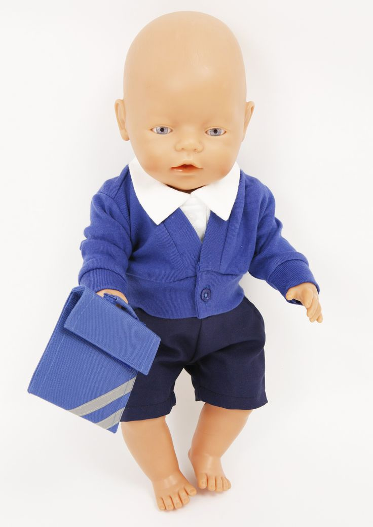 23 Best School Uniform For Our Favourite Dolls Modern And