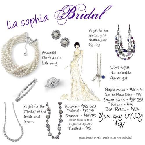 14 best vendor eventsexposbridal shows tips and ideas images on lia sophia bridal liasophiashugrue affordablewedding fandeluxe Choice Image