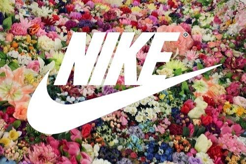 Nike is awesome!