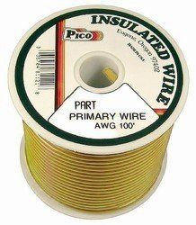 Best 29 home electrical ideas on pinterest wire cord and pico 81122s 12awg ylw pri wire by pico 3595 pico 81122s 12awg ylw pri keyboard keysfo Choice Image
