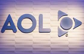Vérizon rachète AOL