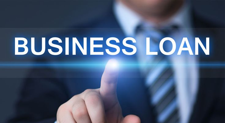 Five Things To Get Right Before Applying For Business Loan So you have been considering to implement your dream project and is all set to go and apply for business loan to arrange for finances...