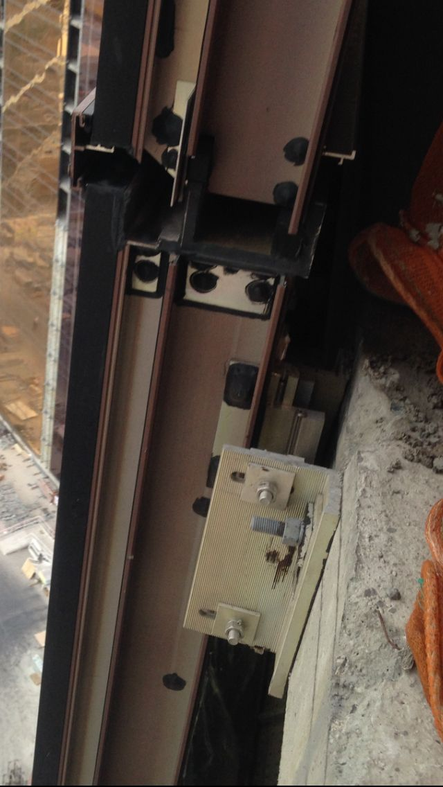 Expansion Joint Brackets : Best expansion joints images on pinterest