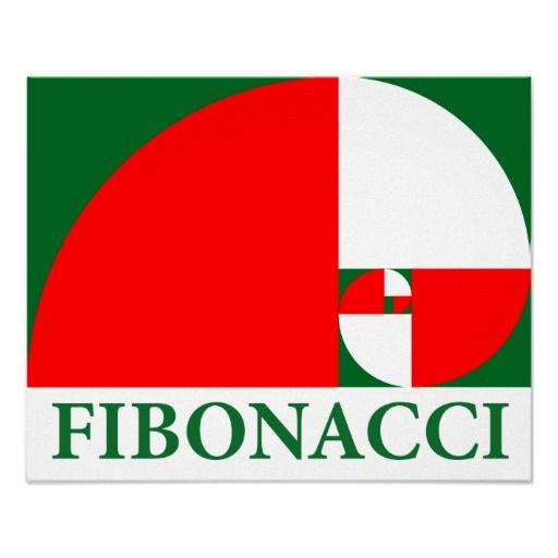 thesis on fibonacci sequence Algorithms to compute the nth element of the fibonacci sequence is presented this thesis is dedicated to the memory of almon chapin: algorithms for computing fibonacci numbers quickly chapter 1 introduction.