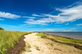 New Brunswick #newbrunswick #canada #travel
