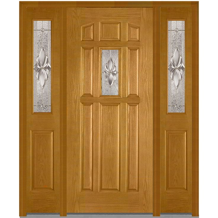 Dutch Doors Exterior Fiberglass Home Decor