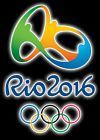 #Ticket  2 tickets -Rio 2016 olympics mens basketball bk 010 first round cat. B 8/7/2016 #deals_us