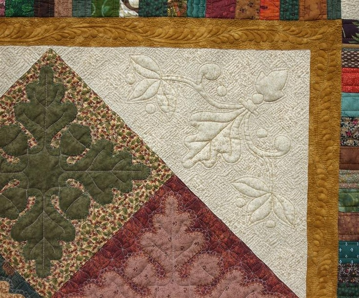 244 best Quilt Blogs images on Pinterest | Quilting ideas, Longarm ... : patchwork and quilting blogs - Adamdwight.com