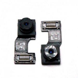 Камера задняя iPad 2