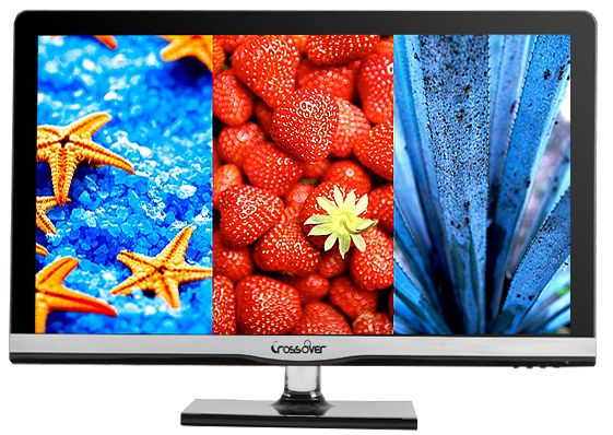 Gaming Led Monitor Manufacturer Korea  Cross Over is a leading UHD Gaming LED monitor manufacturer in Korea producing high speed and high picture quality monitors at affordable cost. They provide various types of UHD multimedia monitor serving clients worldwide. Place your order for high quality and long lasting Gaming monitors direct from Cross Over. http://www.crosslcd.co.kr/eng/portfolio-items/30x/index.htm