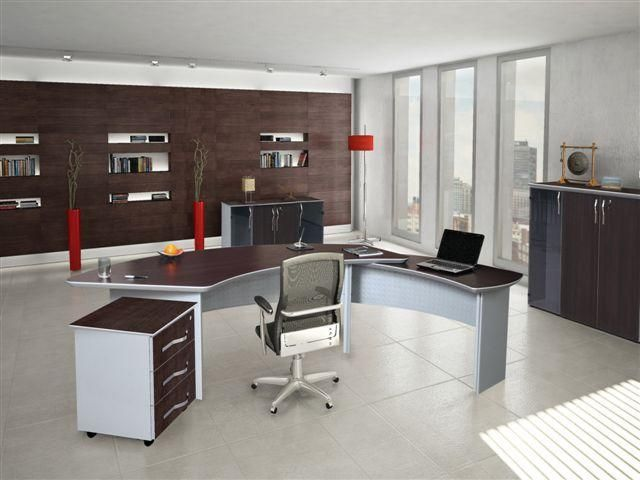 60 best decoraci n de oficinas images on pinterest for Oficina de informacion
