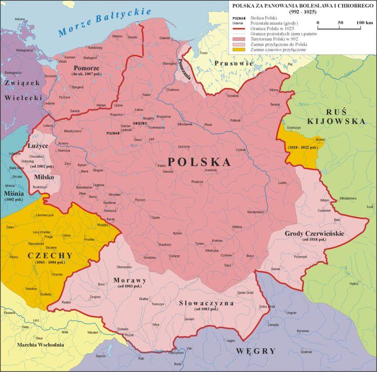 104 best GermanyPoland Historic Maps images on Pinterest