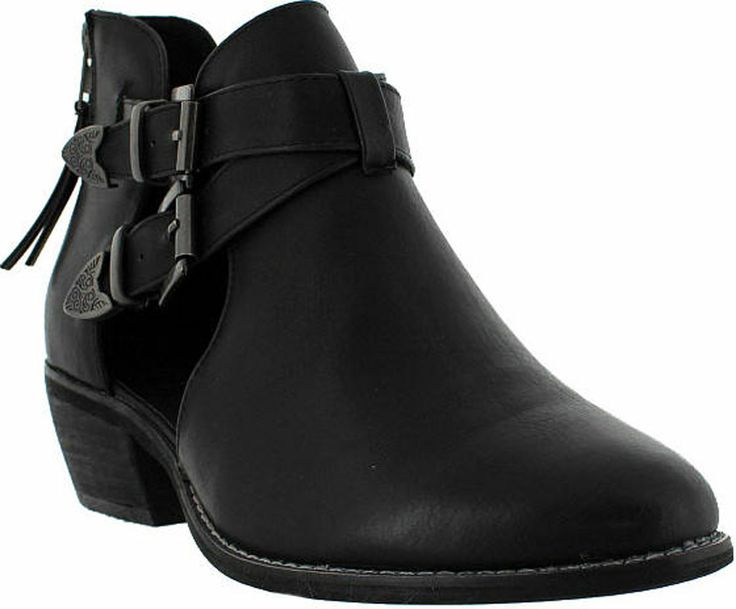 Swansea | The Shoe Shed | Made, Heel, Functional, Colour, Black, Here | buy womens shoes online, fashion shoes, ladies shoes, m