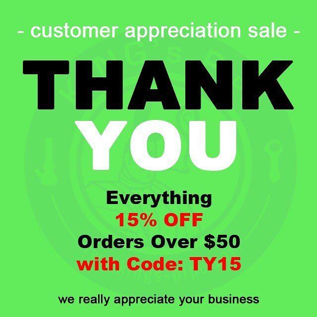 Customer Appreciation Quotes: Best 25+ Customer Appreciation Ideas On Pinterest