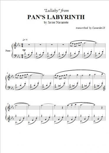 96 Best Sheet Music Images On Pinterest Sheet Music Tin Whistle