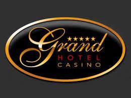Grand Hotel Casino Sign-up Bonus: $€£5560 FREE Minimum Deposit: $€£20