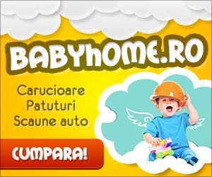 Peste 1000 produse pentru bebelusi si mamici. Aici puteti gasi scaune auto Chicco pentru bebelusi, articole pentru mamici, articole baita,  jucarii, mobilier camera.