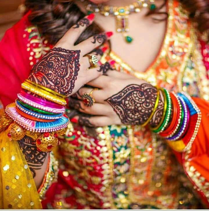 Pin by haniya malik on beautiful mehndi design   Beautiful ...