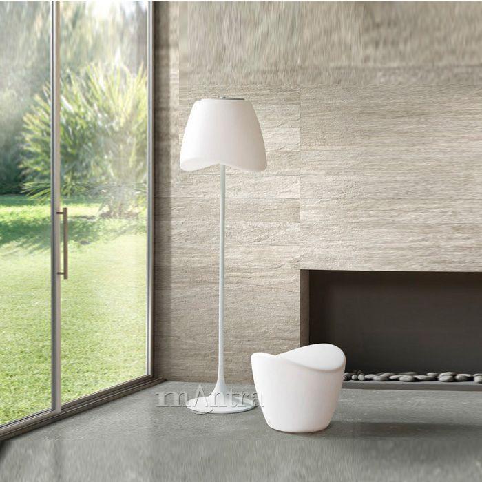 Cool Floor Lamps 126 best floor lamps. images on pinterest | floor lamps, mantra