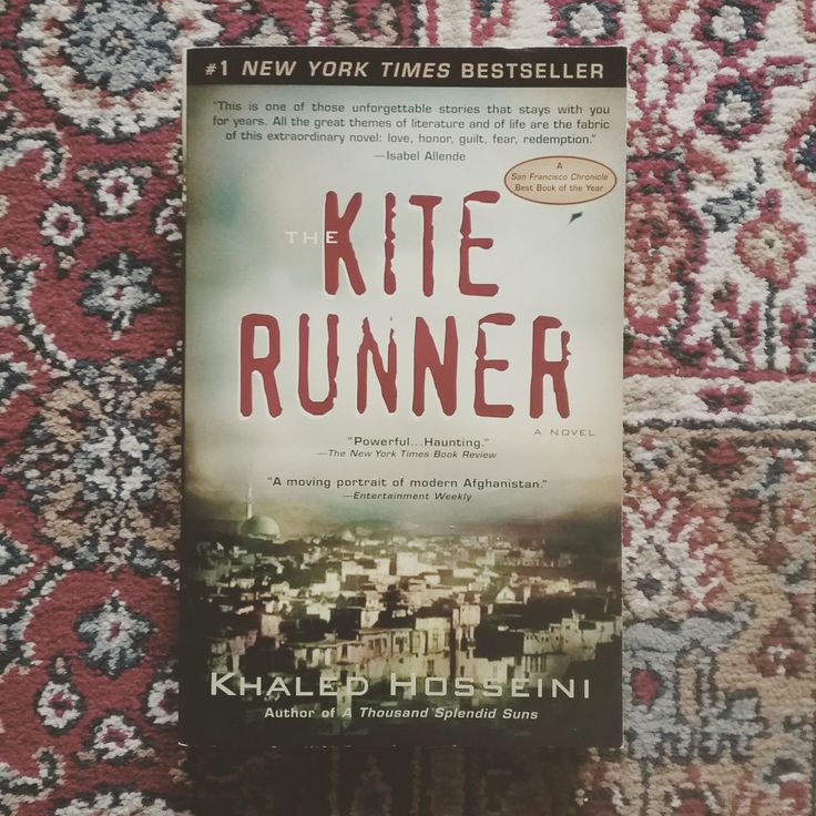 the people in the kite runner of the afghanistan history Is it a forced or voluntary migration' and find homework help for other the kite runner questions at enotes what is tragic about all of this, is that baba is leaving behind another son, one that has had a horrible tragedy happen to him instead of the being honest about hassan, baba chooses to ignore.