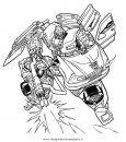 cartoni/transformers/machine_robo_0.JPG
