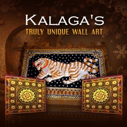 Create An Elegant Unique And Exclusive Collection Of Wall Art