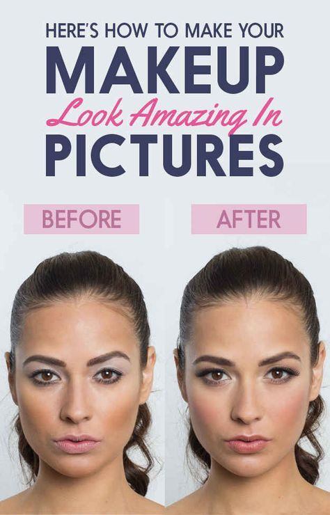 Ladies - making sure your makeup is correct for images is important! :-) Have a read. #professional #headshot #makeup
