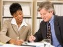 Consider Boomeranging  -- Tips for Returning to a Former Employer