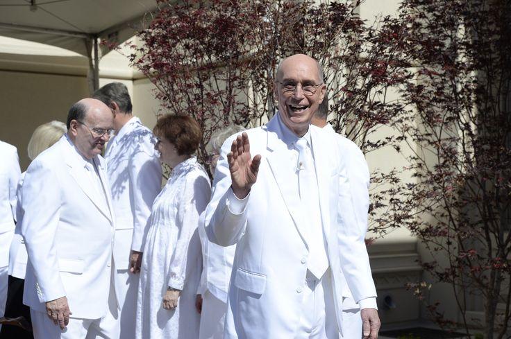#мормоны #цихспд #храм #вера  #mormons #lds #temple #faith