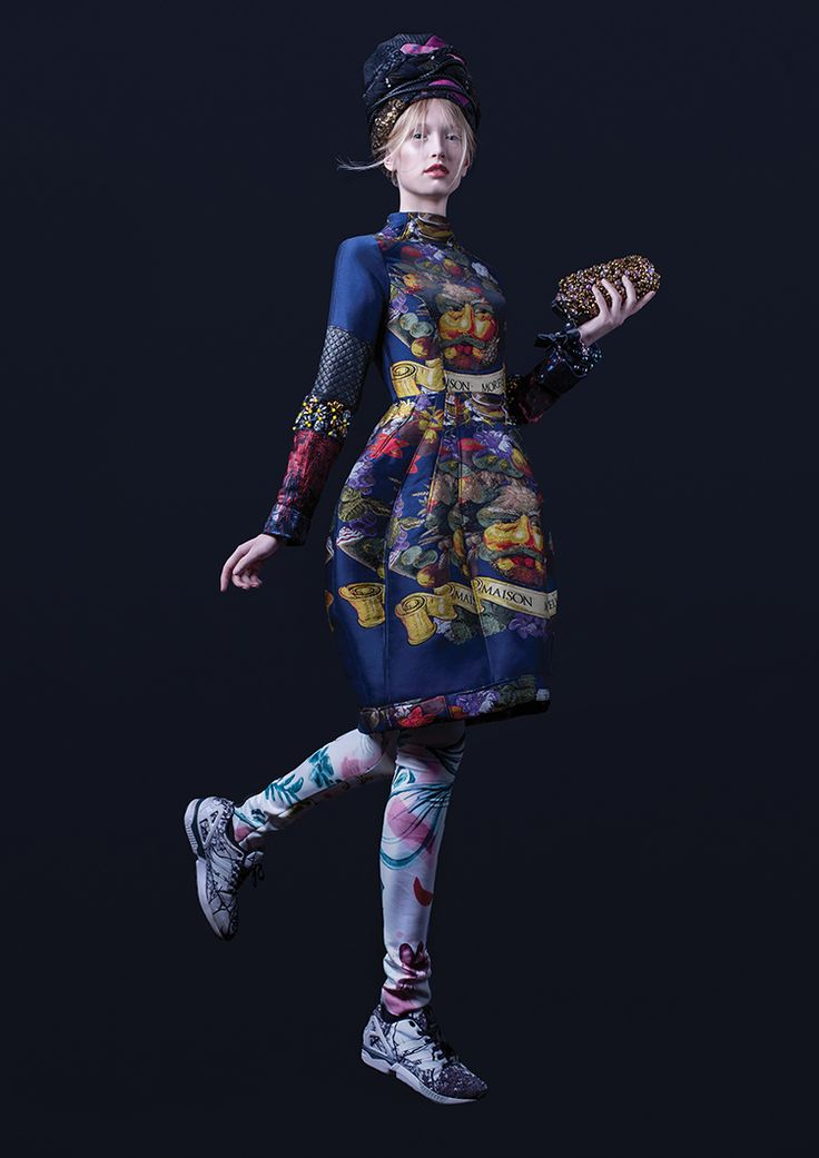 http://fashionpromoter.pl/wp-content/uploads/2015/07/1k-waleria.jpg