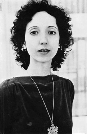 Joyce Carol Oates. Since her debut in 1963, Joyce Carol Oates has published over fifty novels exploring themes of gender, violence, race and the darker elements of the human condition. Her novel Them won a National Book Award and three of her novels were nominated for a Pulitzer Prize.  And she's Childfree.