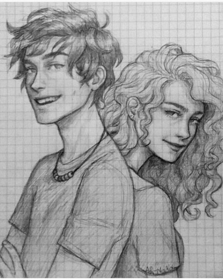 This Is So Realistic Percy Jackson Art Percy Jackson Books