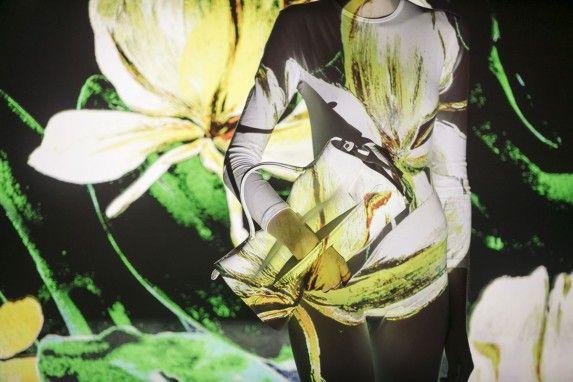 Zanellato e la Mariposa limited collection SS2017