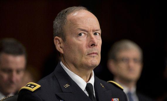 Judge's Ruling Could Jeopardize NSA Surveillance - Atlantic Mobile