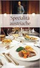 Specialità austriache