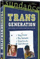 TransGeneration