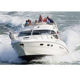 Motorboot Charter Kroatien  http://www.segeln-kroatien.com/motoryacht-charter-kroatien/